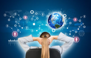 management systems need work MAS Management can help