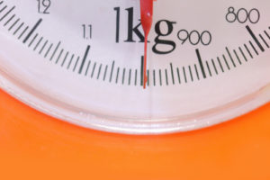 MAS can help with NATA calibrations and measurement uncertainty for ISO 17025 and ISO 15189