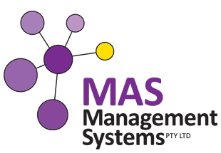 MAS Management Systems