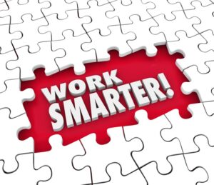 accreditation consultant services help you work smarter