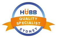 HUBB quality specialist