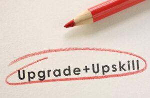 upgrade and upskill support NATA accreditation ISO 17025 ISO 15189