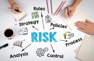 Risk management ISO 17025 ISO 15189 NATA accreditation MAS Management Systems